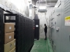 ESS(에너지저장장치)설비, 노이즈 해결 시급하다