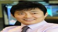 신임 방송협회장에 박정훈 SBS 사장