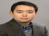 9월의 과학기술인상에 KIST 구종민 박사