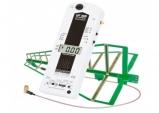 중앙계측기, 고주파 전자파측정기 수입 유통