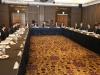 방통위, 인터넷 상생발전을 위한 워크숍 개최