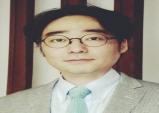 한미약품 임종윤 대표, 한국바이오협회 이사장 선임