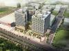 '대구혁신도시 하우스디 어반 메가시티' 22일 오픈