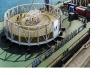 LS전선, 국내 최초 브라질에 해저 케이블 공급