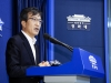 """청와대 """"북·미 협상 결렬  아쉽지만 의미있는 진전"""""""