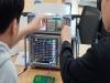 한국전파진흥협회, 전자파측정 기술이론 및 측정실습 교육 실시