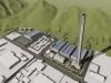 현대엘리베이터, 충주 신공장 착공… 승강기 산업 4차 산업혁명 이끌 것