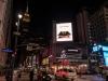 삼성전자, '갤럭시 Z 폴드2' 전 세계 본격 출시