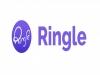 일대일 화상영어 링글, 100억 투자 유치… 시리즈 A 라운드 시작