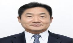 앰코코리아 지종립 부사장, 신임 대표이사 사장 선임