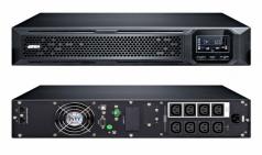 에이텐, 프로페셔널 온라인 UPS OL1000·1500·2000·3000HV 4종 출시