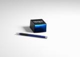 벨로다인 라이다, 차세대 벨라비트(Velabit™) 센서 출시